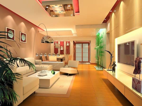 Chọn sofa văn phòng Hòa Phát cho từng khuôn nhà