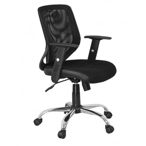 Ghế xoay văn phòng 190 GX07B-N