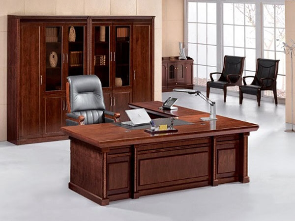 Các kiểu tủ văn phòng được nhiều người ưa chuộng nhất