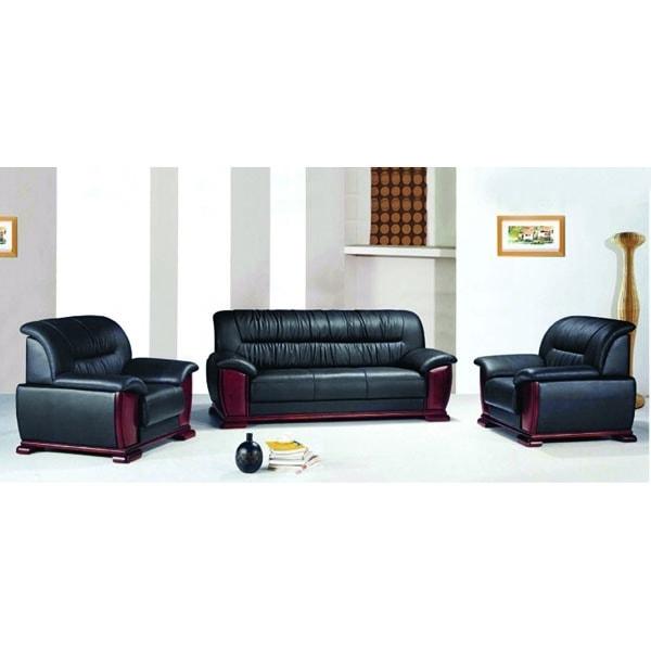 So sánh các chất liệu bọc ghế sofa