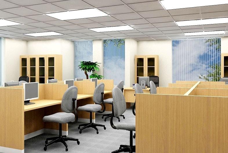 Hướng dẫn bảo quản và vệ sinh các loại ghế văn phòng của Hòa Phát