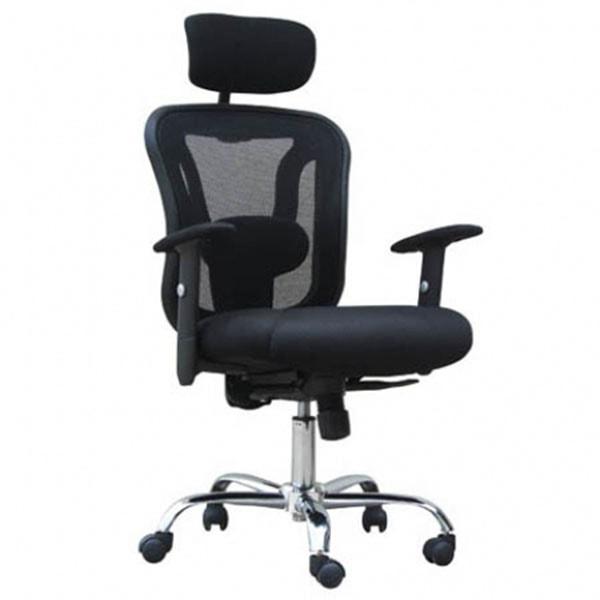 Loại ghế lãnh đạo nào có giá rẻ nhất?