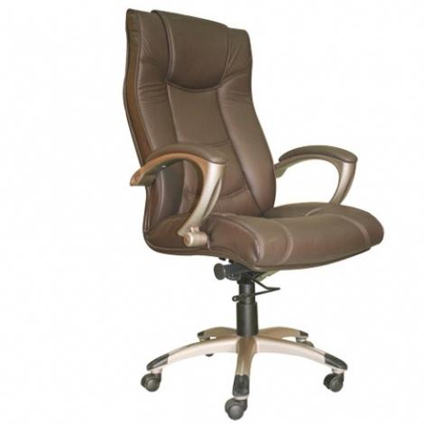 Nội thất Hòa Phát có những loại ghế văn phòng nào?
