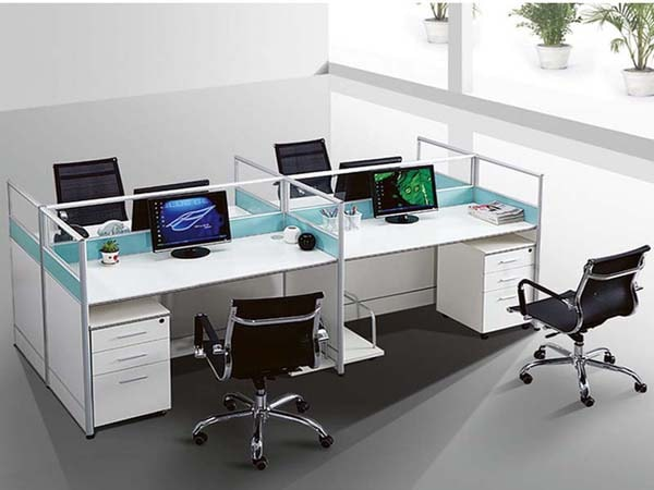 Những mẫu ghế xoay văn phòng cơ bản của nội thất Hòa Phát