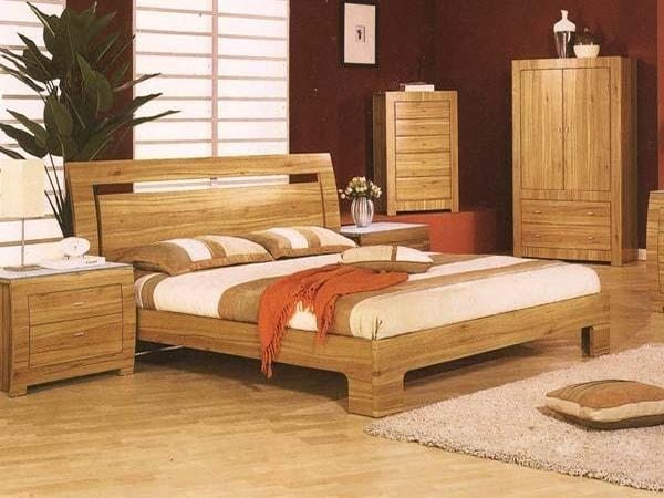 Bỏ túi 3 lời khuyên nếu muốn mua nội thất gỗ rẻ đẹp ở Hà Nội