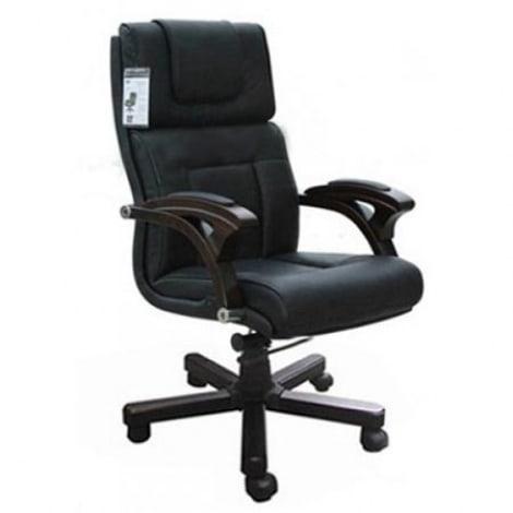 Ghế da giám đốc Hòa Phát TQ10