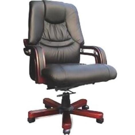 Ghế da giám đốc TQ03