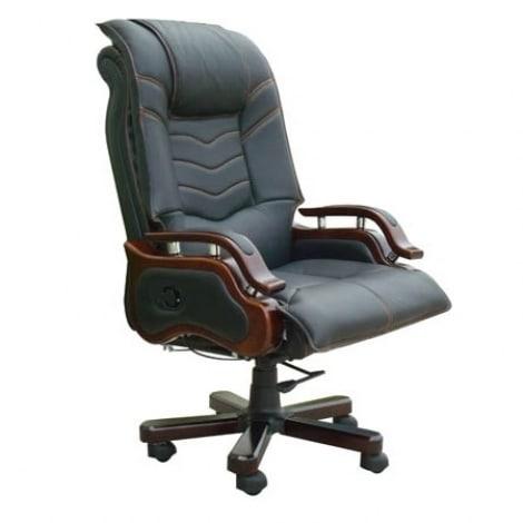 Ghế da giám đốc TQ16