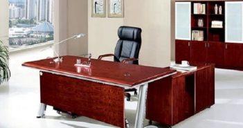 Cách chọn và bố trí bàn làm việc cho người tuổi Bính Dần 1986