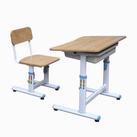 Bộ bàn học sinh Hòa Phát BHS29B-1