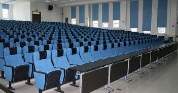 Nội thất Hòa Phát có những loại ghế hội trường nào?