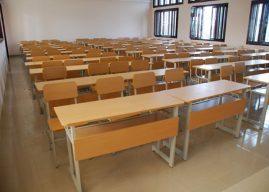 Cách bảo quản bàn học sinh gỗ công nghiệp đảm bảo độ bền