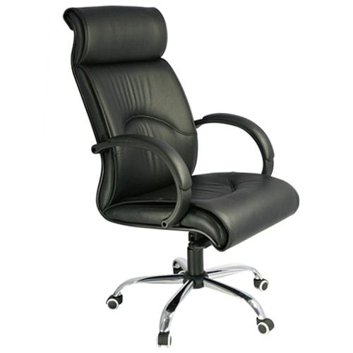 Ghế văn phòng có tựa đầu 190 GX201A-M